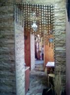 1 комнатная квартира, Харьков, Холодная Гора, Переяславская (528318 4)