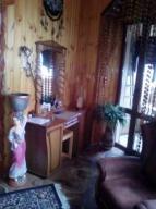 1 комнатная квартира, Харьков, Холодная Гора, Переяславская (528318 5)