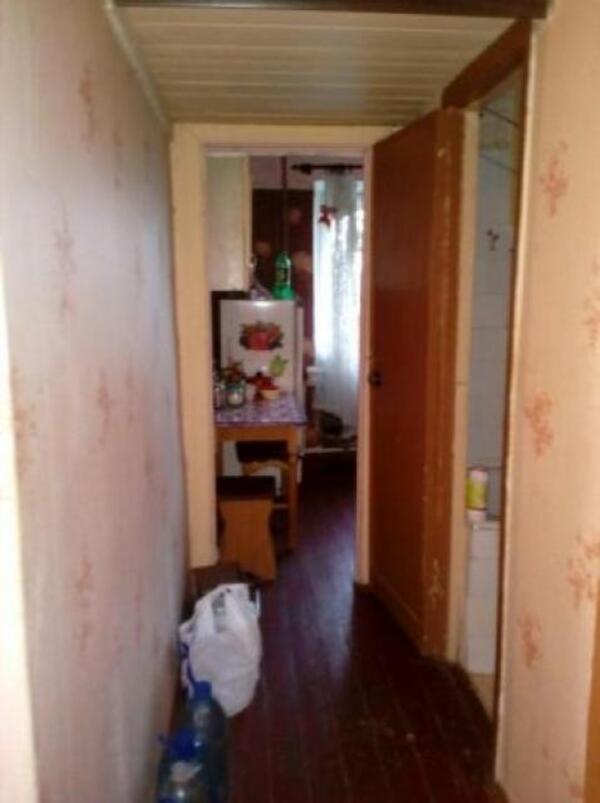 1 комнатная гостинка, Харьков, Холодная Гора, Петра Болбочана (Клапцова) (528408 1)