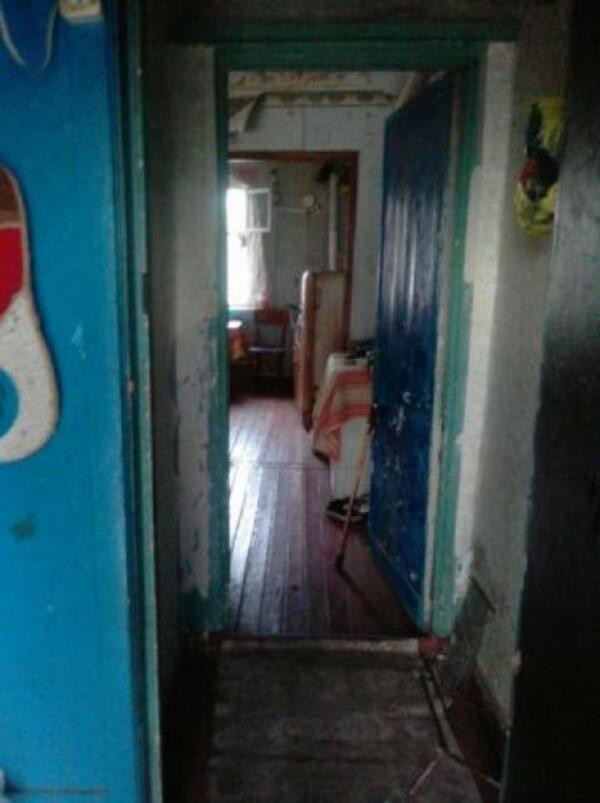 Квартира, 2-комн., Андреевка, Балаклейский район, Новоселовка