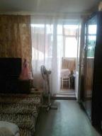 2 комнатная квартира, Харьков, Новые Дома, Героев Сталинграда пр. (528432 1)