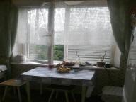 2 комнатная квартира, Харьков, Новые Дома, Героев Сталинграда пр. (528432 3)