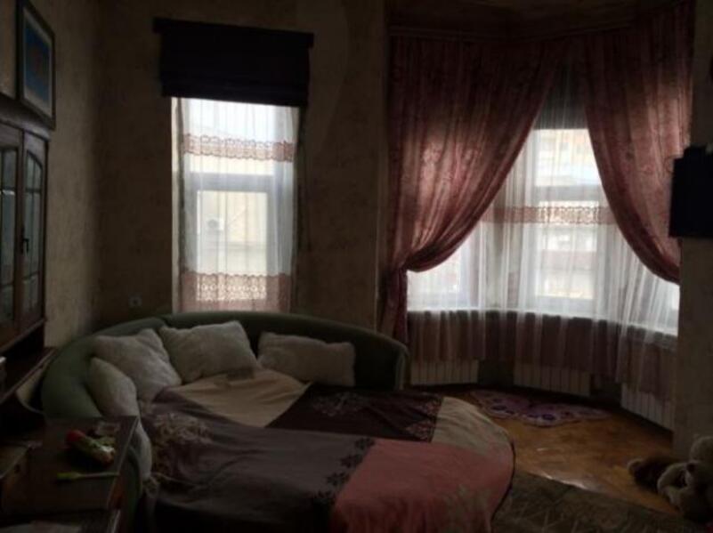 3 комнатная квартира, Харьков, Гагарина метро, Гагарина проспект (528445 1)