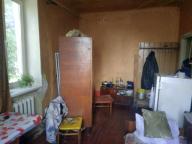 1 комнатная квартира, Харьков, ОДЕССКАЯ, Аскольдовская (528514 1)