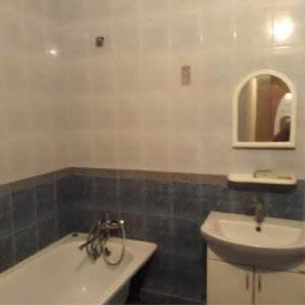 2 комнатная квартира, Песочин, Кушнарева, Харьковская область (528551 1)