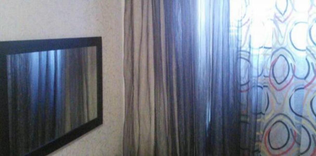1 комнатная квартира, Харьков, ХТЗ, Мира (Ленина, Советская) (528583 6)