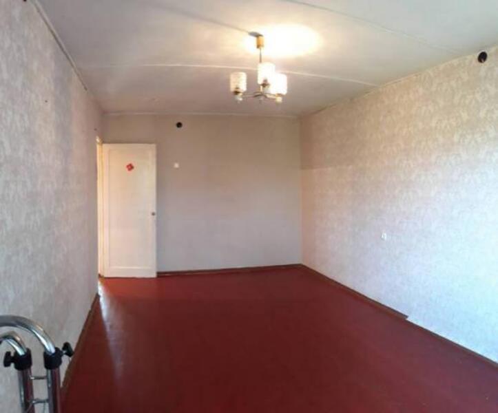 2 комнатная квартира, Слобожанское (Комсомольское), Харьковская область (528656 1)