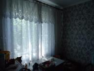 1 комнатная гостинка, Харьков, Новые Дома, Харьковских Дивизий (528667 3)