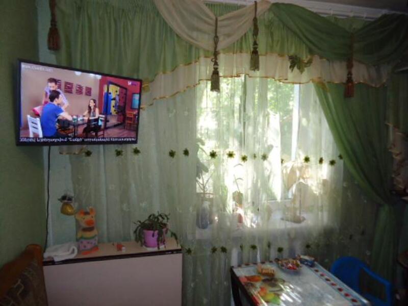 1 комнатная гостинка, Харьков, Новые Дома, Ощепкова (528671 1)