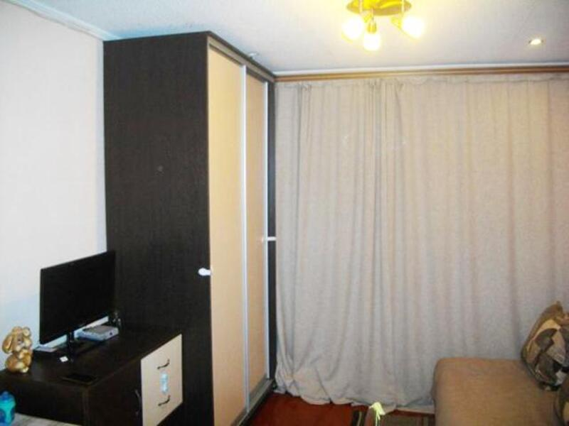 1 комнатная гостинка, Харьков, Холодная Гора, Одоевского пер. (528678 1)