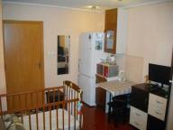 1 комнатная гостинка, Харьков, Бавария, Китаенко (528678 2)