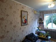 1 комнатная квартира, Харьков, Восточный, Роганская (528724 1)