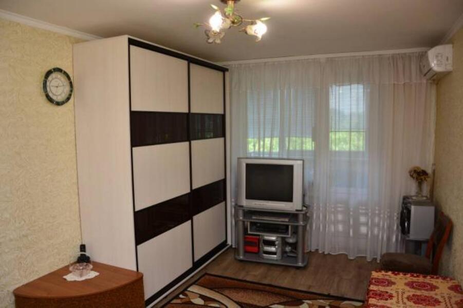 4 комнатная квартира, Харьков, Горизонт, Большая Кольцевая (528729 7)
