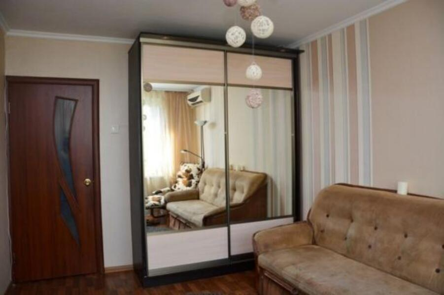 2 комнатная квартира, Харьков, Масельского метро, Библика (2 й Пятилетки) (528777 1)
