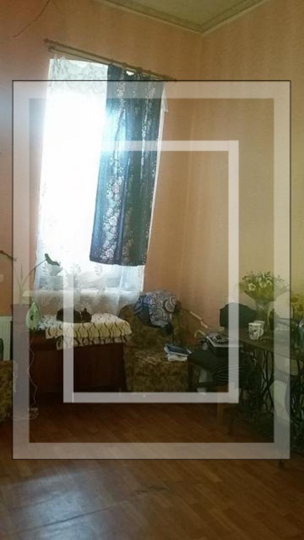 1 комнатная квартира, Харьков, Холодная Гора, Полтавский Шлях (528794 1)
