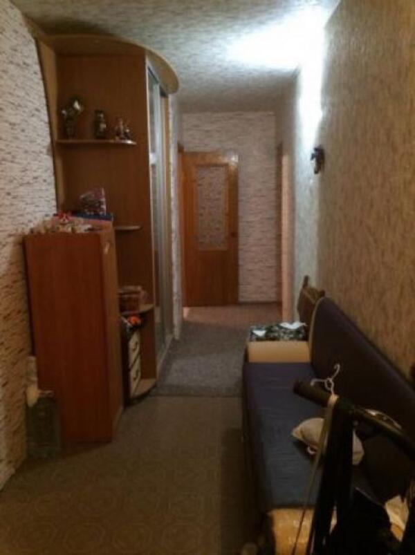 4 комнатная квартира, Харьков, Гагарина метро, Чугуевская (Матросова) (528808 1)