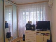 2 комнатная квартира, Харьков, Жуковского поселок, Жуковского проспект (528845 6)