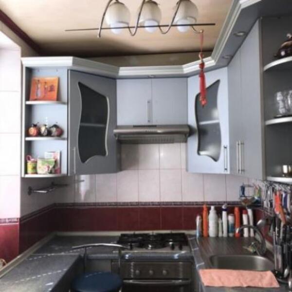 5 комнатная квартира, Харьков, ЦЕНТР, Девичья (Демченко) (528864 3)