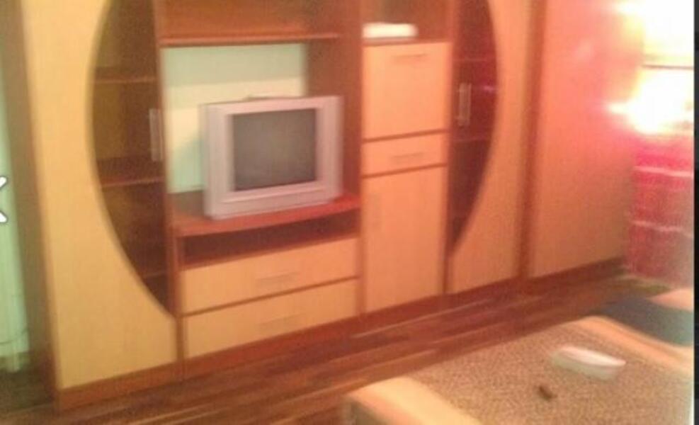 1 комнатная квартира, Харьков, Алексеевка, Людвига Свободы пр. (528917 2)