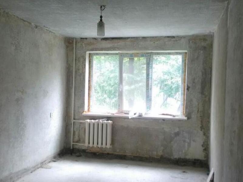 1 комнатная квартира, Харьков, Новые Дома, Василия Мельникова (Межлаука) (528927 6)
