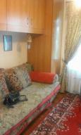 1 комнатная гостинка, Харьков, Салтовка, Гарибальди (528970 3)