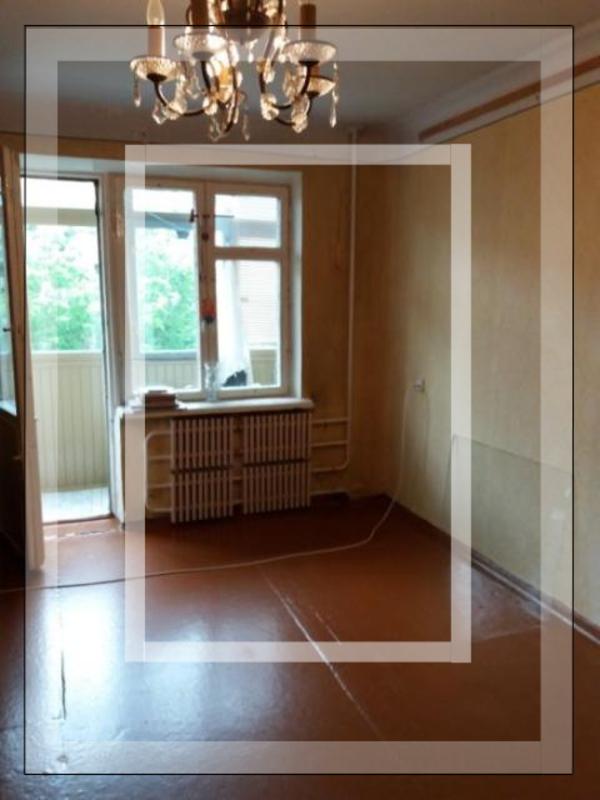 2 комнатная квартира, Солоницевка, Сумской путь (Ленина, Свердлова, Петровского), Харьковская область (528979 1)