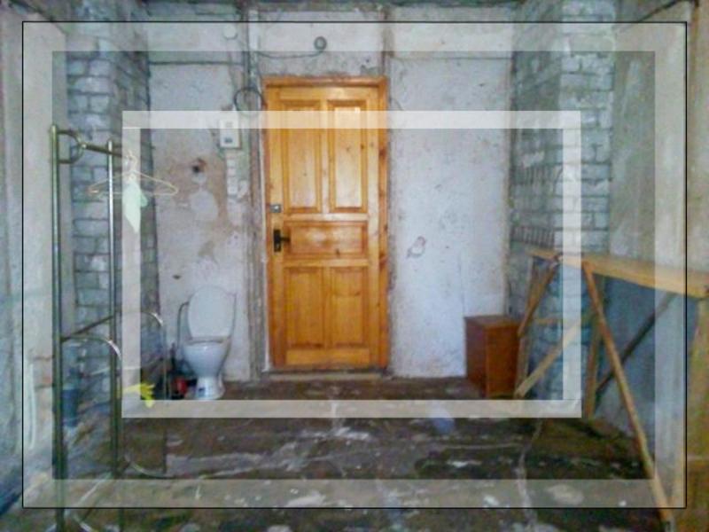 1 комнатная гостинка, Харьков, ХТЗ, Франтишека Крала (528991 6)