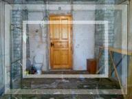 1 комнатная гостинка, Харьков, Восточный, Шариковая (528991 6)