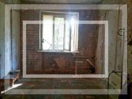 1 комнатная гостинка, Харьков, Восточный, Шариковая (528991 7)