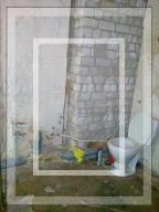 1 комнатная гостинка, Харьков, Восточный, Шариковая (528991 8)