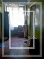 1 комнатная гостинка, Харьков, Восточный, Шариковая (528991 9)