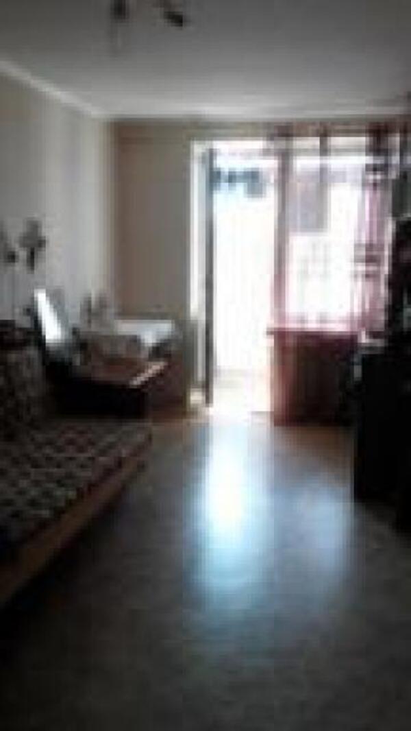 3 комнатная квартира, Харьков, Гагарина метро, Гагарина проспект (529000 6)