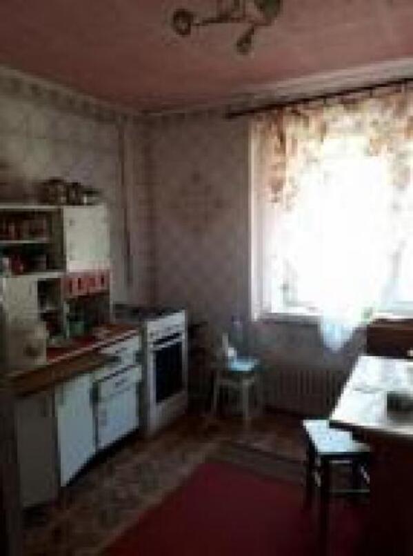 2 комнатная квартира, Харьков, Алексеевка, Ахсарова (529003 6)