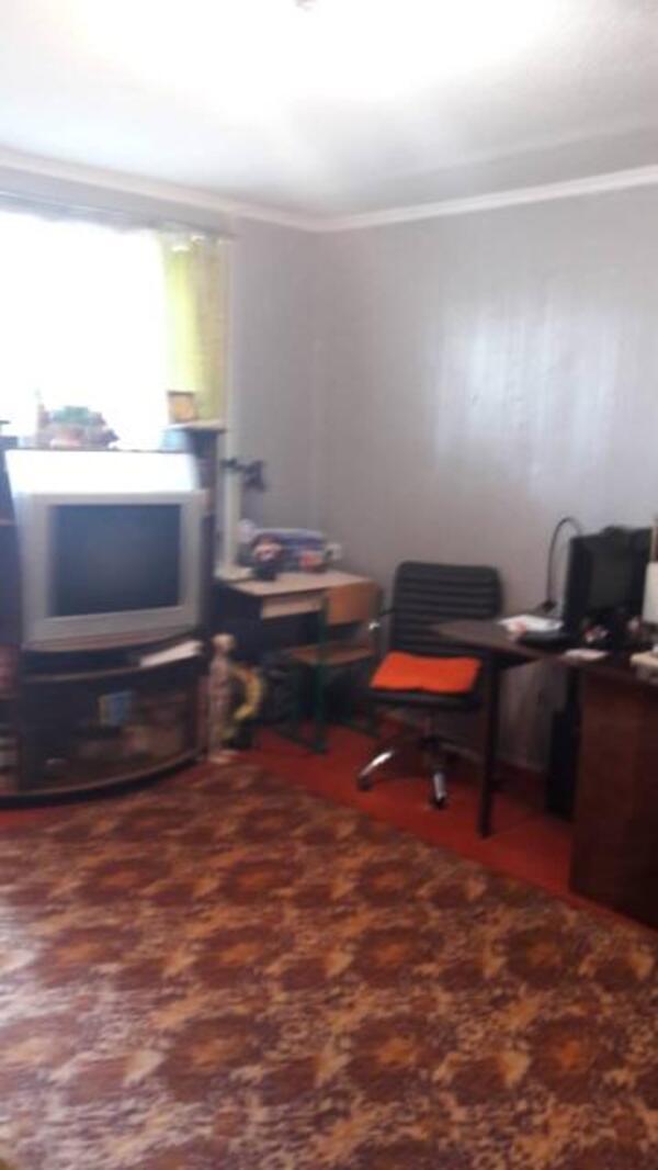 2 комнатная квартира, Харьков, Холодная Гора, Л. Малой пр. (Постышева пр.) (529008 1)
