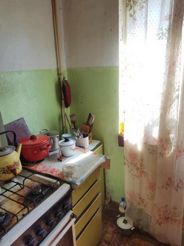 1 комнатная квартира, Харьков, Новые Дома, Садовый пр д (529048 1)