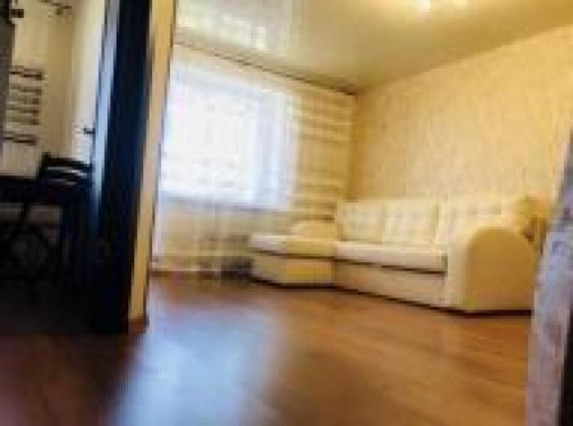 3 комнатная квартира, Харьков, Спортивная метро, Плехановская (529057 6)
