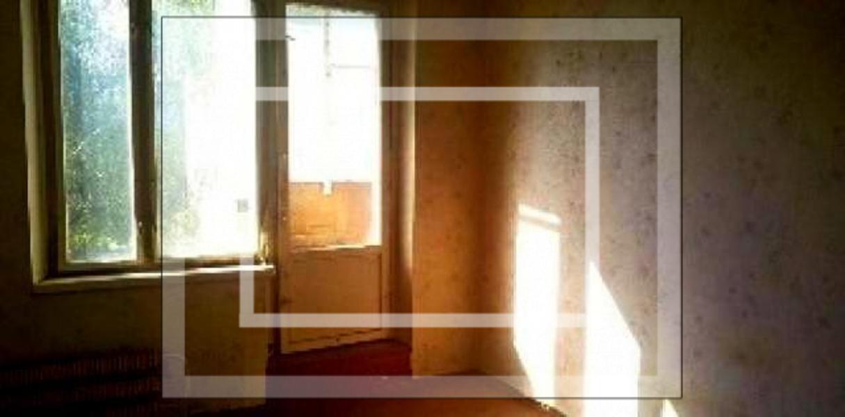 2 комнатная квартира, Харьков, ХТЗ, 12 го Апреля (529071 3)