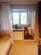 2 комнатная квартира, Харьков, Новые Дома, Героев Сталинграда пр. (529090 4)