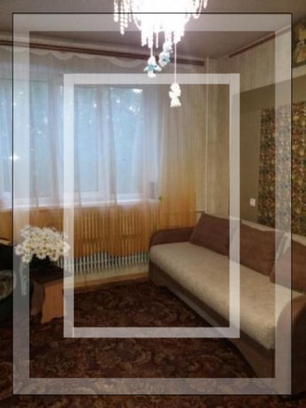 3 комнатная квартира, Харьков, Новые Дома, Танкопия (529118 6)