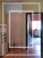 1 комнатная квартира, Харьков, ОДЕССКАЯ, Героев Сталинграда пр. (529135 10)