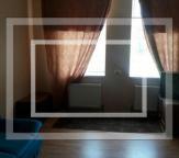 1 комнатная квартира, Харьков, ОДЕССКАЯ, Героев Сталинграда пр. (529135 9)