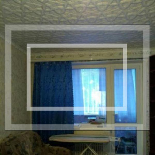 5 комнатная квартира, Харьков, Павлово Поле, Шекспира (529148 6)