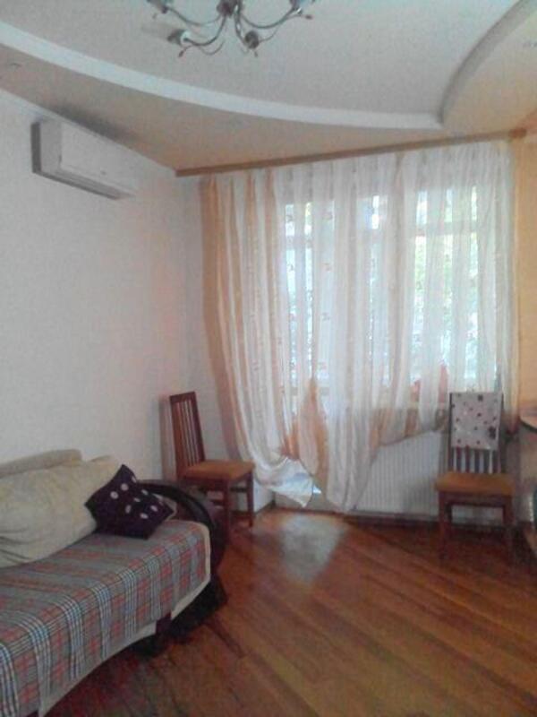 3 комнатная квартира, Харьков, НАГОРНЫЙ, Пушкинский взд (529150 8)