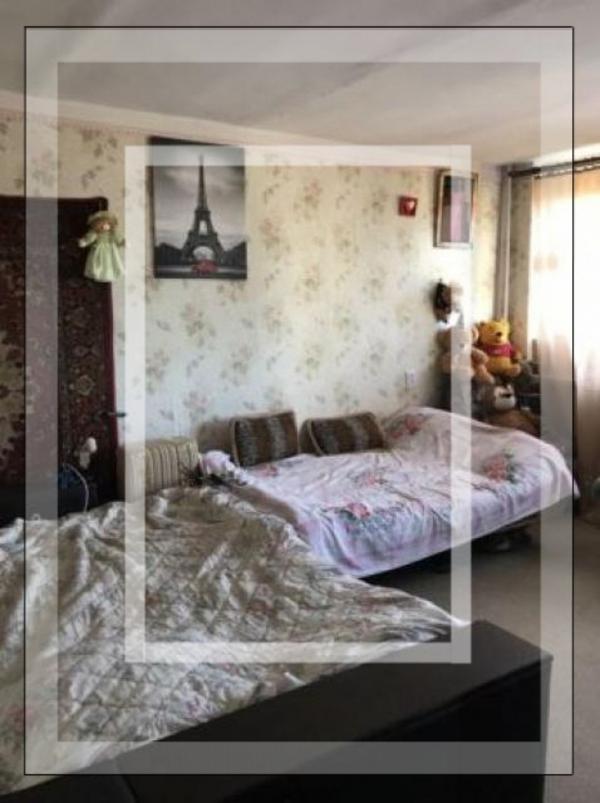 2 комнатная гостинка, Харьков, Рогань жилмассив, Роганская (529191 8)