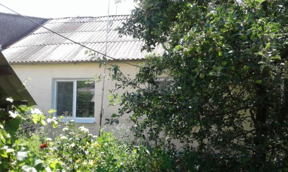 3 комнатная квартира, Буды, Пушкина, Харьковская область (529226 1)
