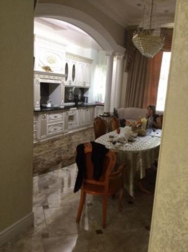 3 комнатная квартира, Харьков, Холодная Гора, Петра Болбочана (Клапцова) (529259 1)