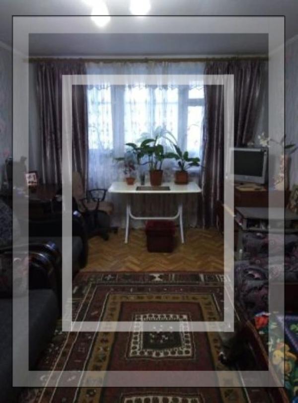 Купить 3-комнатная квартира, Чкаловское, Гагарина, Харьковская область