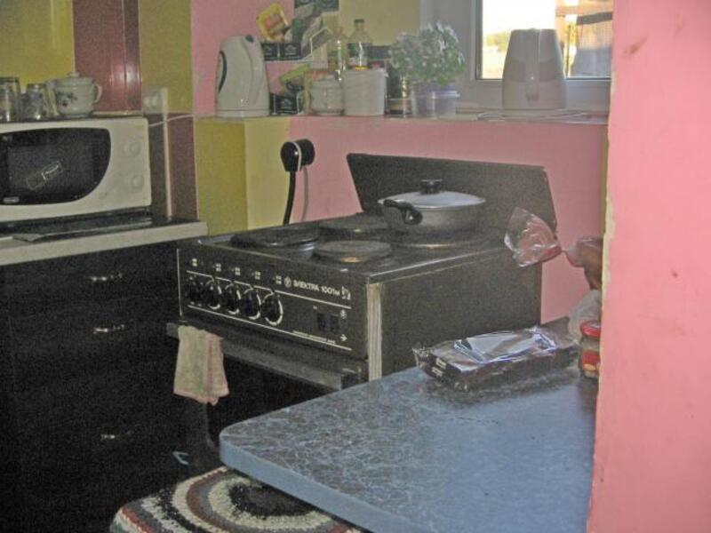 1 комнатная гостинка, Липцы, Пушкинская, Харьковская область (529303 4)