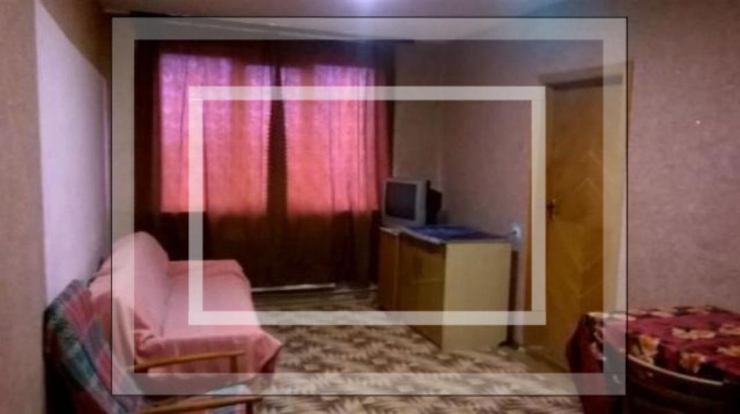 1 комнатная квартира, Харьков, Салтовка, Юбилейный пр. (50 лет ВЛКСМ пр.) (529313 6)