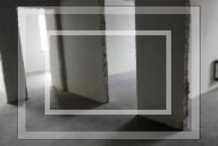 3 комнатная квартира, Харьков, ХТЗ, Северина Потоцкого (17 Партсъезда) (529315 7)